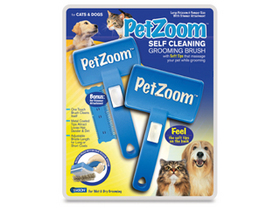 petzoom03.jpg
