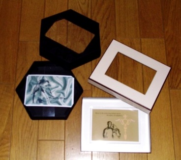 アートBox01