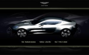 Aston Martin_wsxga2