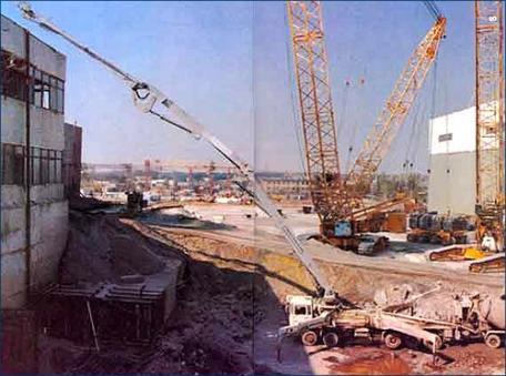 putzmeister-chernobyl-chnpp (1)