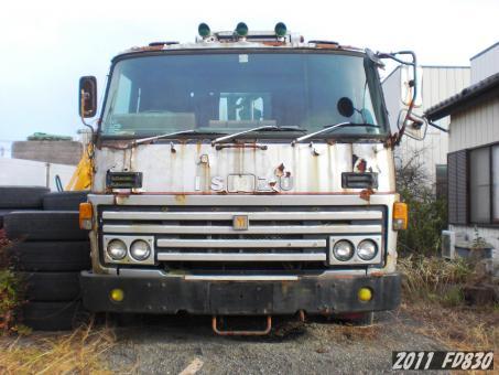 CIMG2427_20110511231400.jpg