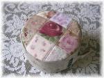 rose-round4.jpg