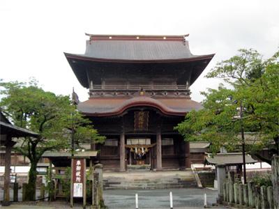aso-jinjya-roumon