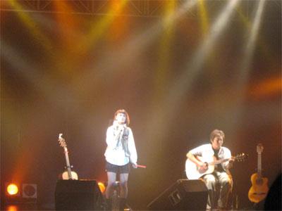 yuri-stage