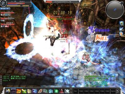cabalmain 2008-02-17 01-03-00-15