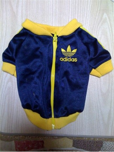 adidas_20090402131542.jpg