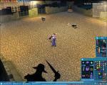 mabinogi_2005_10_18_019.jpg