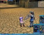 mabinogi_2005_10_18_029.jpg