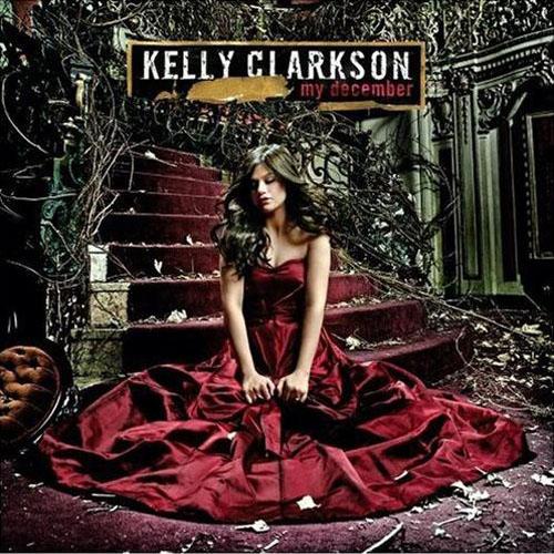 KellyClarkson-MyDecember2007.jpg