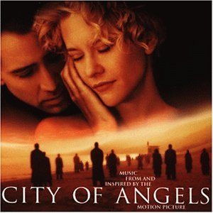city_of_angels.jpg