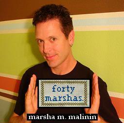 fortymarshas.jpg