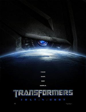transformers2007.jpg