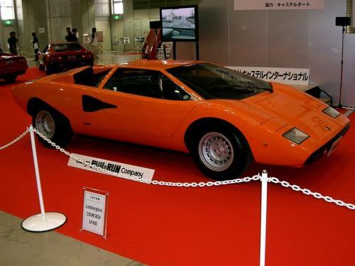 800px-Lamborghini_Countach28front-side29.jpg