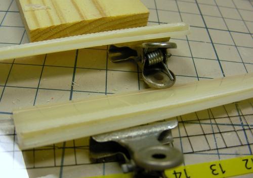 004+(2)_convert_20101030220506.jpg