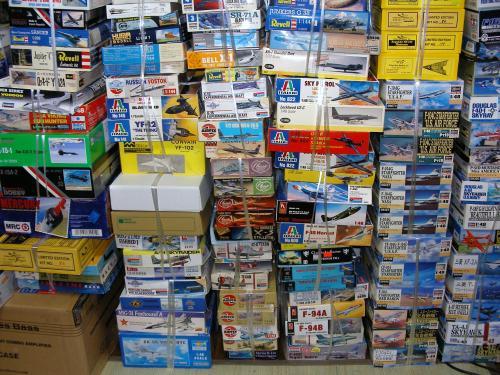 007_convert_20100824193112.jpg
