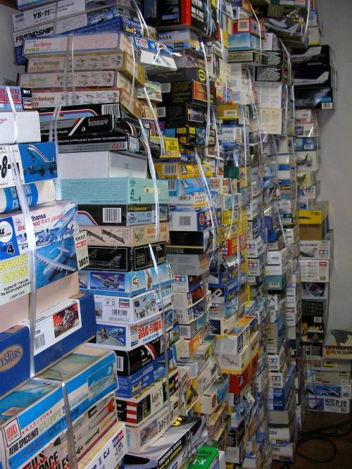 010_convert_20100824193223.jpg