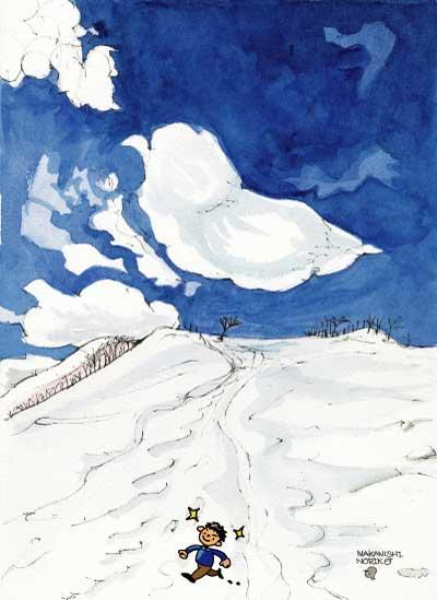 120208_SNOW_Tanzawa1.jpg