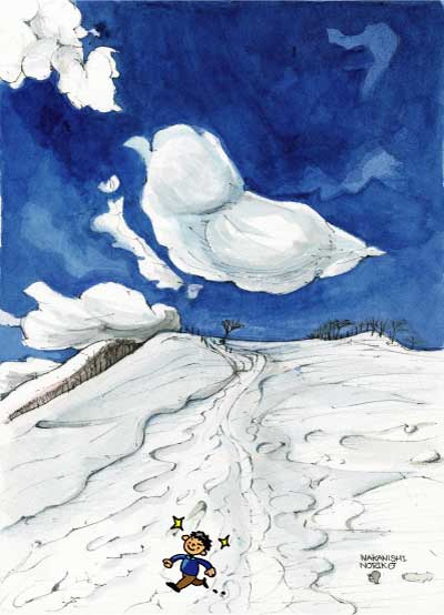 120209_SNOW_Tanzawa_comp.jpg