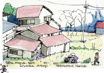 120328_飯山の田園