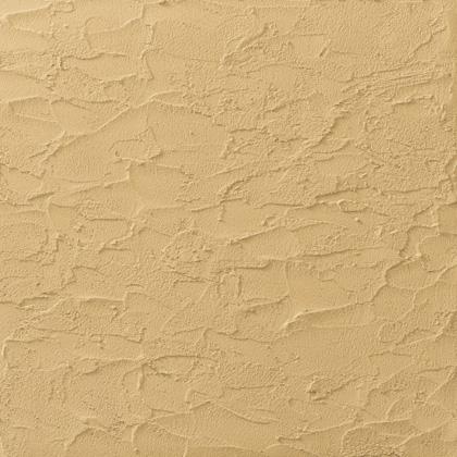 塗り壁ジョリパット
