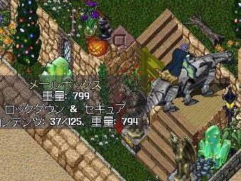 110111_01.jpg