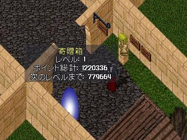 090519_01.jpg