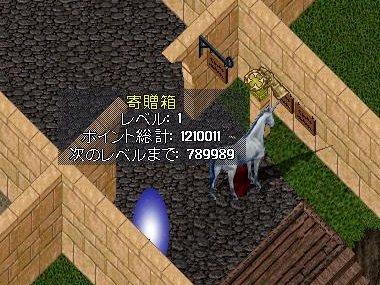 090519_02.jpg
