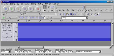 directwave1-4.png