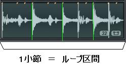 directwave1-9.png