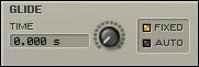 directwave2-10.png