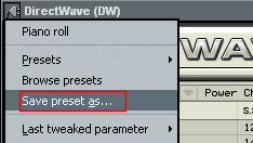 directwave2-13.png