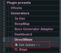 directwave2-14.png
