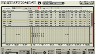 directwave2-4.png