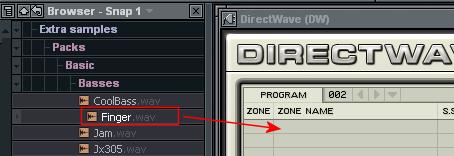 directwave3-13.png