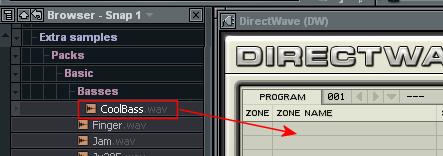 directwave3-2.png