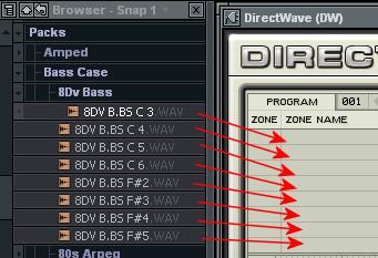 directwave4-3.png