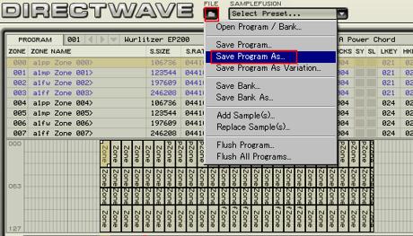 directwave6-3.png