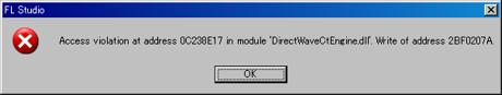 directwave6-6.png
