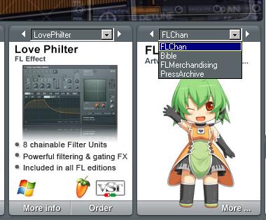 fl-chan-2-1.png