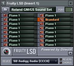 fl7lsd-1-3.png