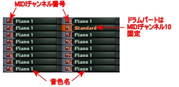 fl7lsd-1-5.png