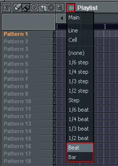 fl7playlist-2-1.png