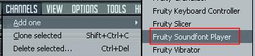 fl7sfplayer-1-1.png