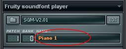 fl7sfplayer-1-5.png
