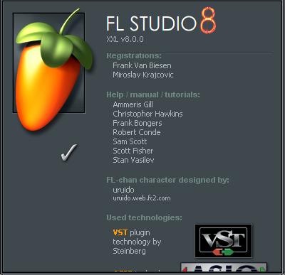 fl8rc1_1_11.png
