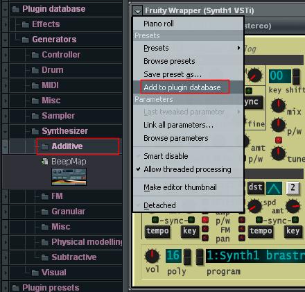 fl8rc3-1-pluginpicker-2.png