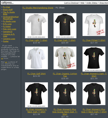 flchan-t-shirt-1-1.png