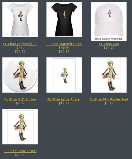 flchan-t-shirt-1-2.png