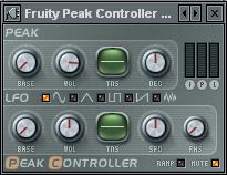 flpeakctrl-1-0.png