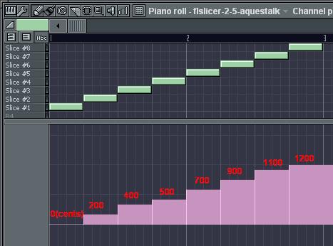 flslicer-2-11.png
